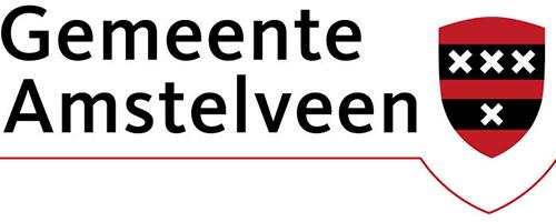 Concerten van het Pauluskoo Amstelveen worden mede mogelijk gemaakt door steun van de gemeeente mstelveen